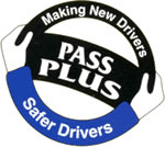pass plus in Leeds